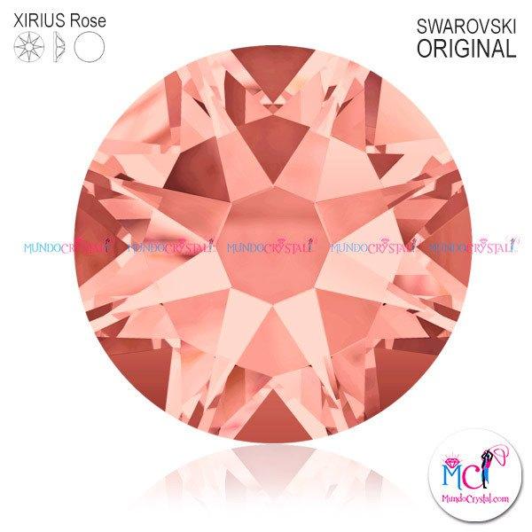 Xirius-Rose-blush-Rose-257