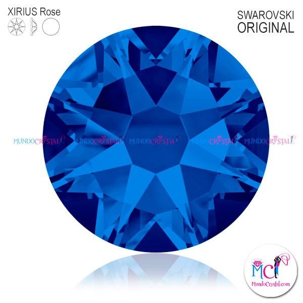 Xirius-Rose-capri-blue-243