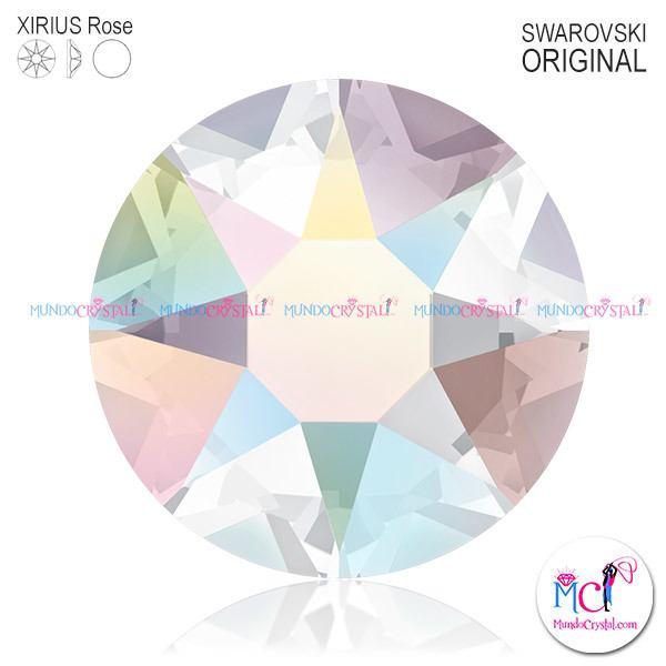 Xirius-Rose-cristal-aurora-boreal
