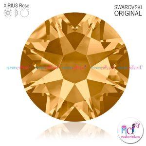 Xirius-Rose-light-colorado-topaz-246