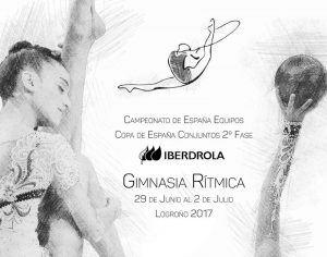 campeonato-españa-ritmica-logroño