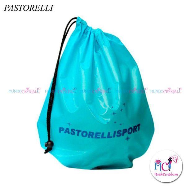 Funda-Pelota-PASTORELLI-Celeste