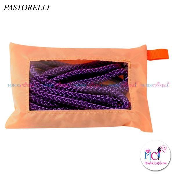 Funda-de-cuerdas-pastorelli-melocoton