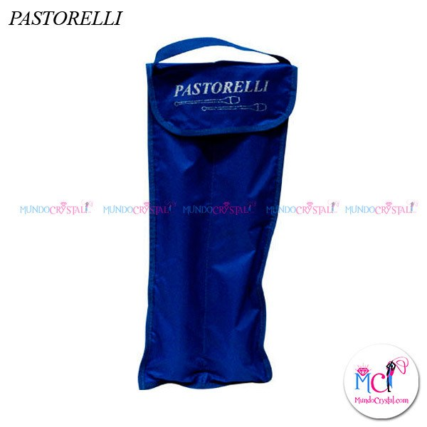 Funda-de maza PASTORELLI-Azul