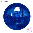 Funda-para-Accesorios-PASTORELLI-Azul-royal