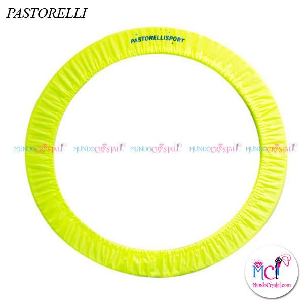 Funda-para-Aro-LIGHT-PASTORELLI-Amarillo-Fluor