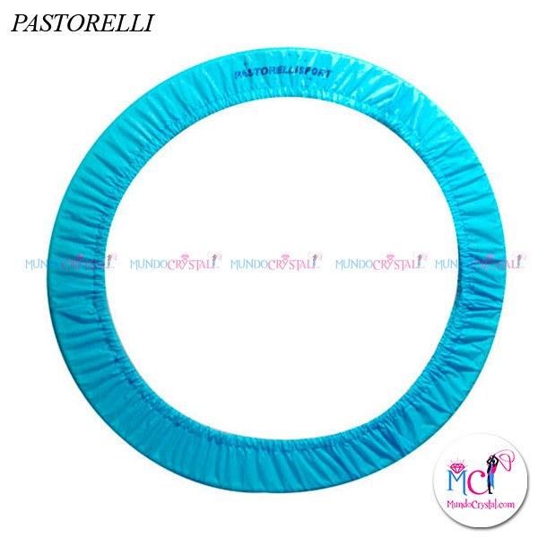 Funda-para-Aro-LIGHT-PASTORELLI-Celeste