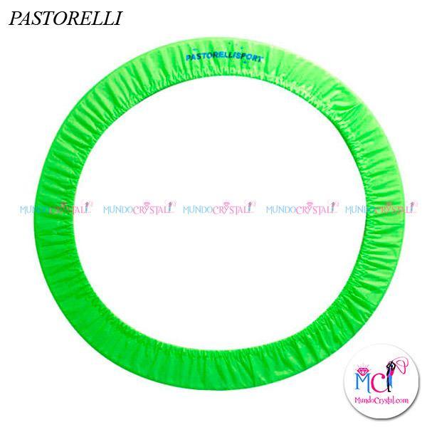 Funda-para-Aro-LIGHT-PASTORELLI-Verde-Fluor