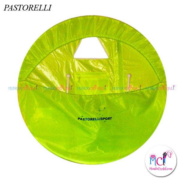 Funda-para-accesorios-PASTORELLI-Amarillo-Fluores