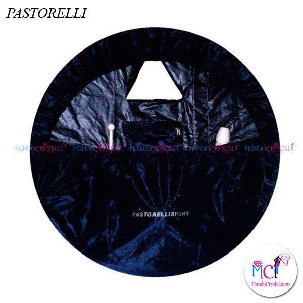Funda-para-accesorios-PASTORELLI-Azul-noche