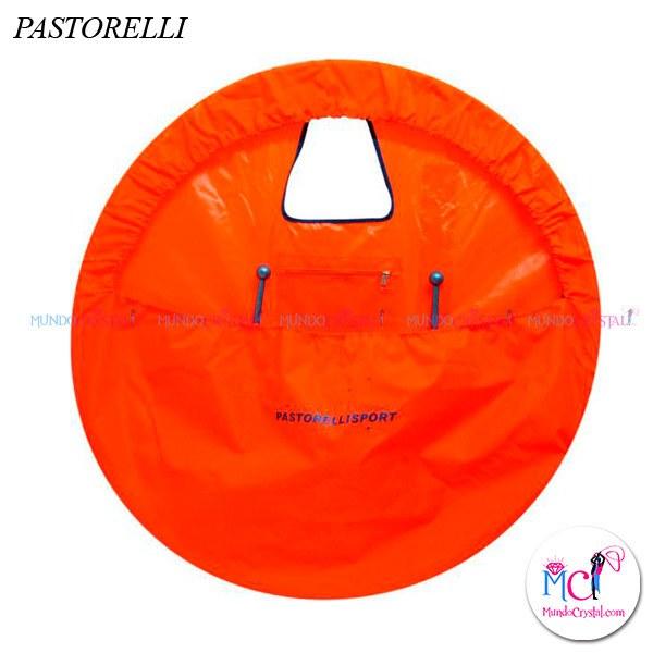 Funda-para-accesorios-PASTORELLI-Naranja-Fluor