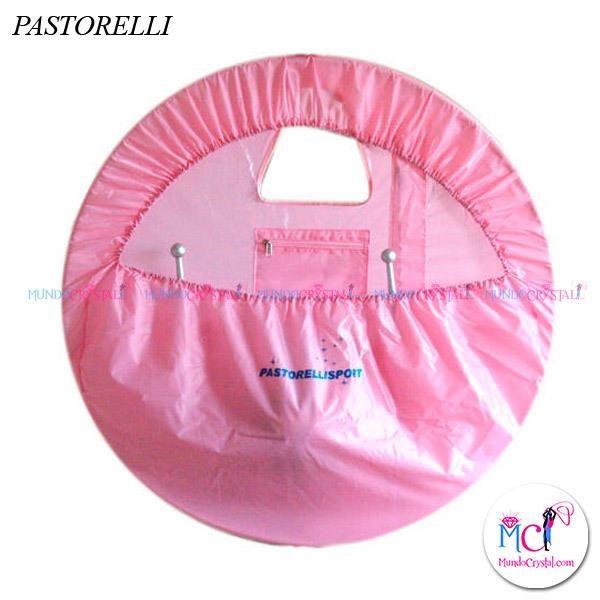 Funda-para-accesorios-PASTORELLI-Rosa