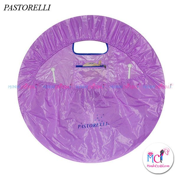Funda-para-accesorios-PASTORELLI-Rosa-Violeta