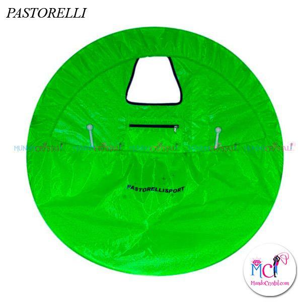 Funda-para-accesorios-PASTORELLI-Verde-Fluore