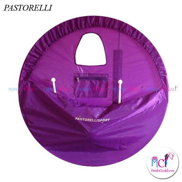 Funda-para-accesorios-PASTORELLI-Violeta