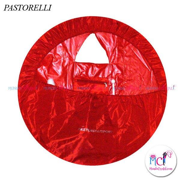 Funda-para-accesorios-PASTORELLI-rossoRojo