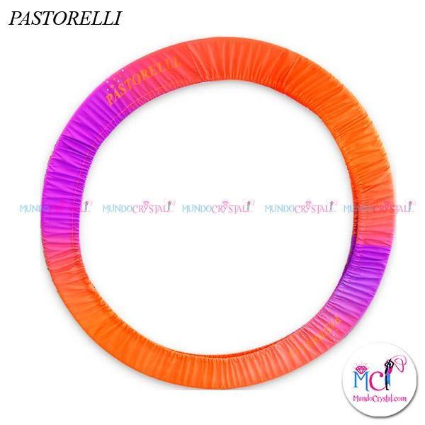 Funda-para-aro-PASTORELLI-Light-Esfumado-Lila-Naranja