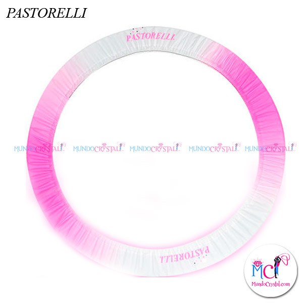 Funda-para-aros-light-Esfumato-Blanco-Rosa