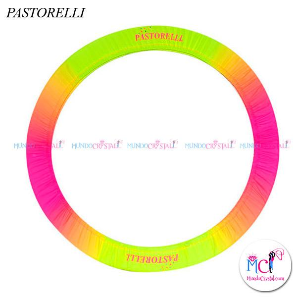 Funda-para-aros-light-Esfumato-Fucsia-Amarillo