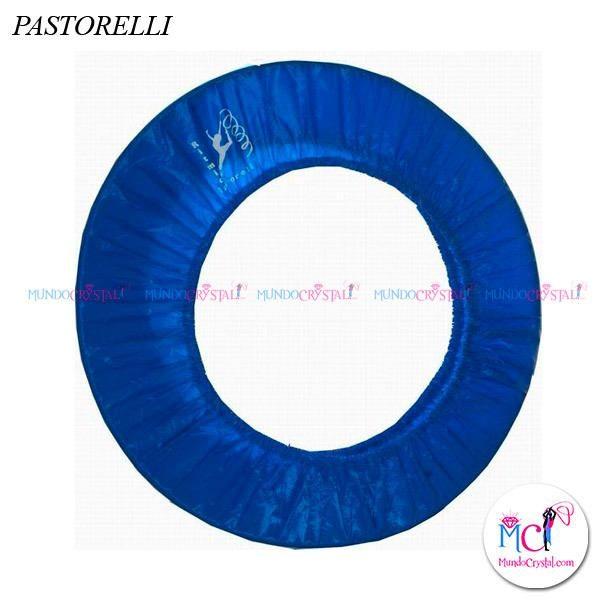 Funda-porta-aros-PASTORELLI-azul-royal