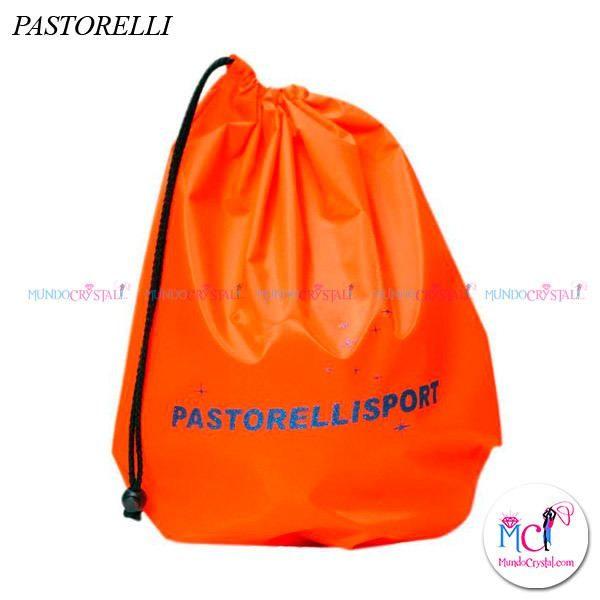 Fundas-Pelota-PASTORELLI-Naranja