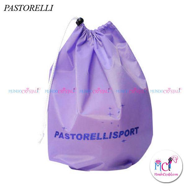 Fundas-de-Pelota-PASTORELLI-Lilla