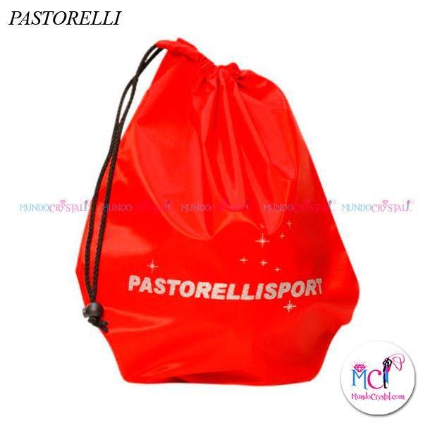 Fundas-de-Pelotas-PASTORELLI-Rojo