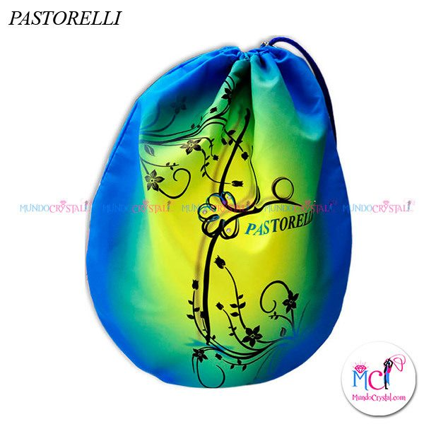 Modelo-Hilary-bolsas-porta-pelotas-Pastorelli