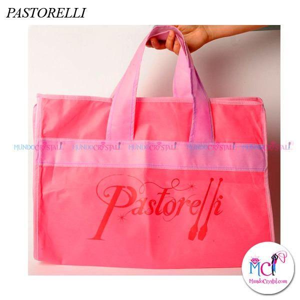 Porta-body-con-asas-rosa-pastorelli