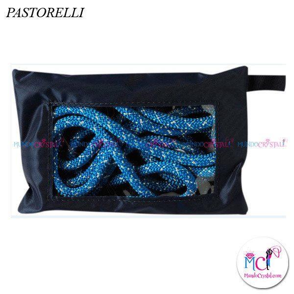 Porta-funda-de-cuerdas-azul oscuro-pastorelli-gimnasia