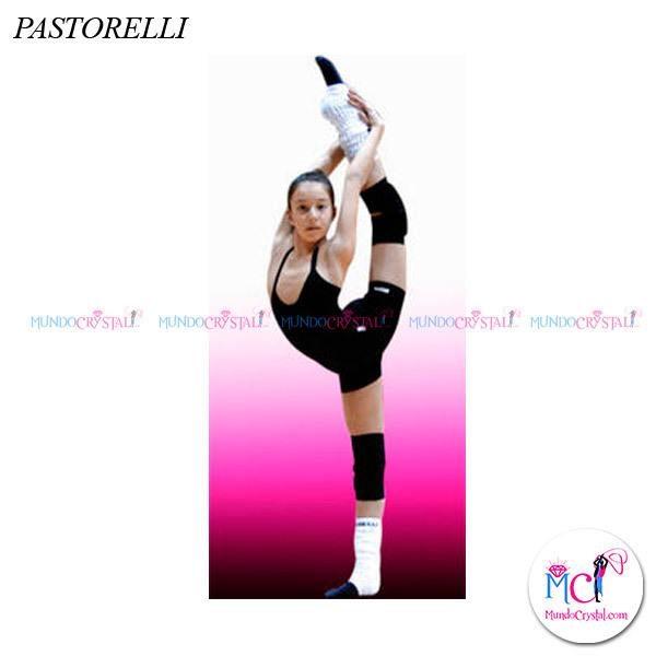 Rodillera-negra-para-gimnasia-ritmica-Pastorelli