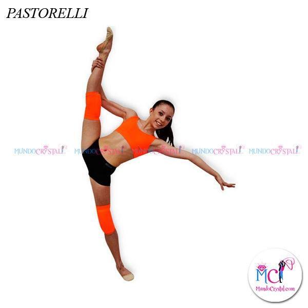 Rodilleras-Pastorelli-para-gimnasia-ritmica