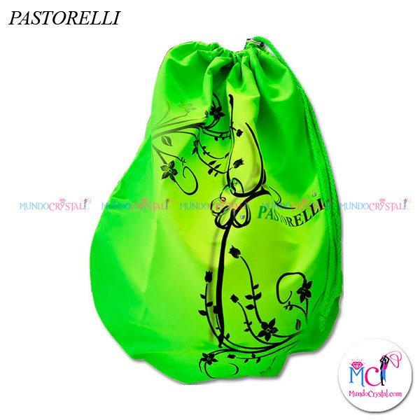 Verde-y-amarillo-porta-pelotas-Pastorelli-modelo-Hilary
