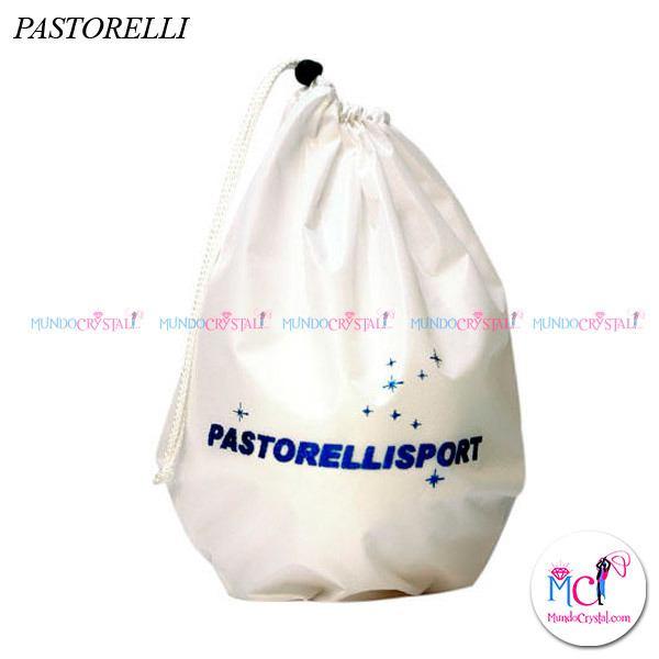 bolsa-de-Pelota-PASTORELLI-Bianco