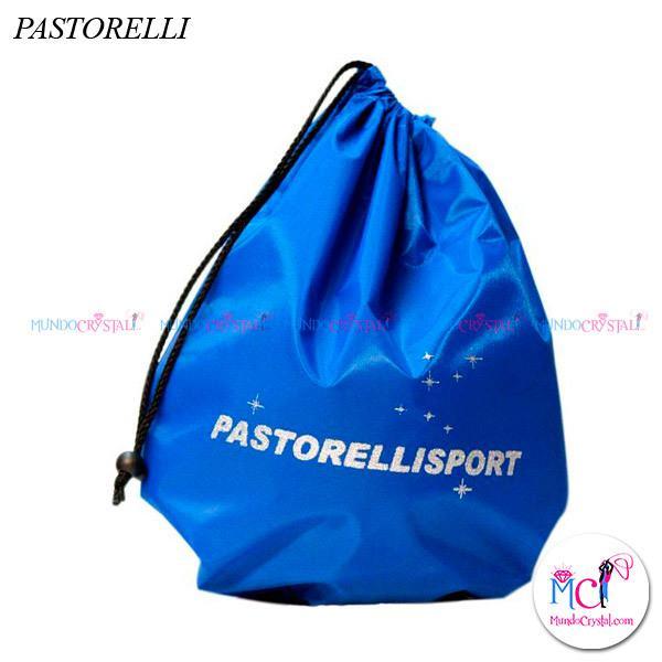 bolsa-para-Pelota-PASTORELLI-Azul