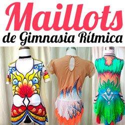 Maillots