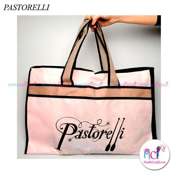 porta-bodys-con-asa-pastorelli-rosa-bebe