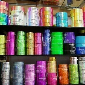 rollos adhesivos para gimnasia ritmica