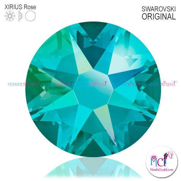 Xirius-Rose-Crystal-blue-zircon-shimmer