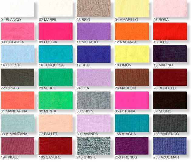colores-calentadores