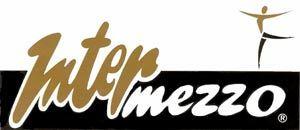 intermezzo-logotipo