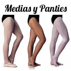 Medias