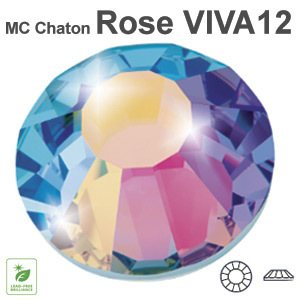 Rose VIVA12