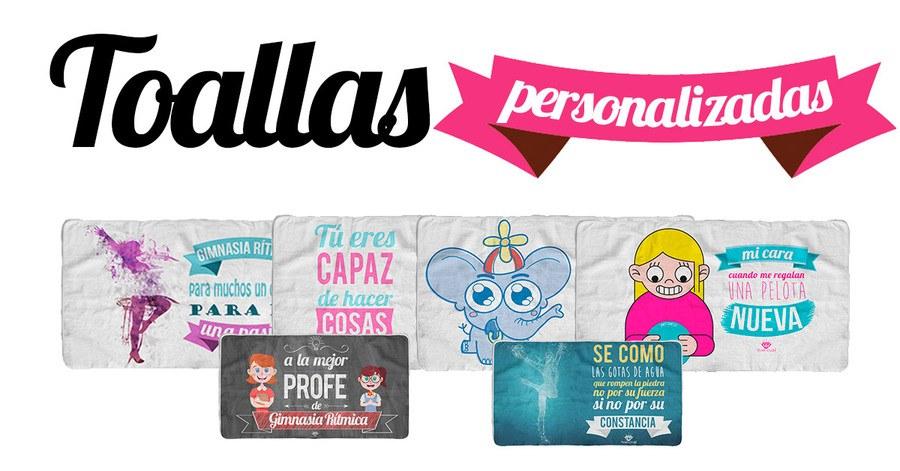toallas-personalizadas-gimnasia-ritmica