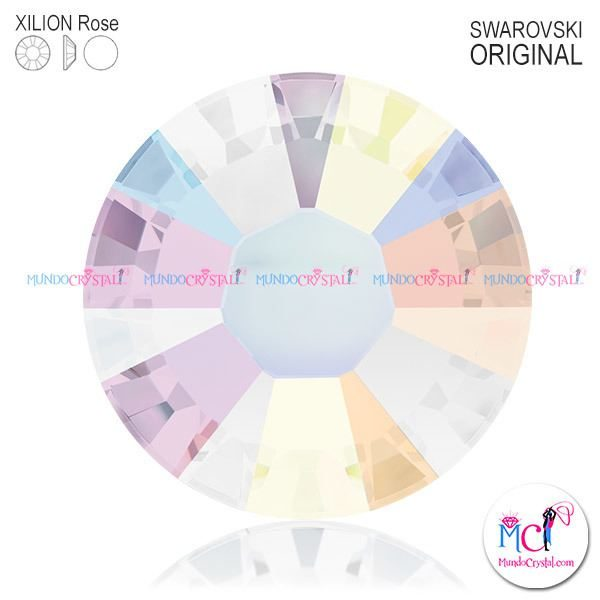 xilion-rose-2038-Aurora-Boreal