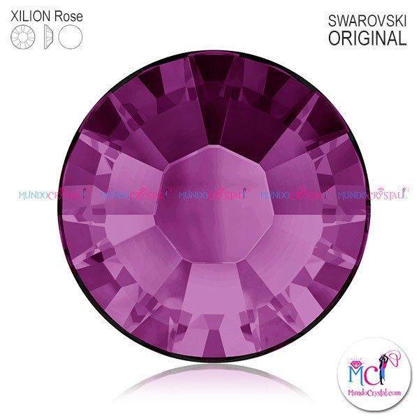 xilion-rose-2038 amethyst