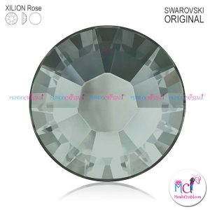 xilion-rose-2038 black diamond