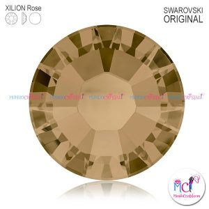 xilion-rose-2038 bronze shade
