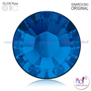 xilion-rose-2038 capri blue