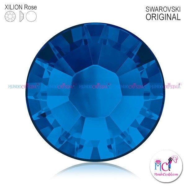 xilion-rose-2038 capri blue